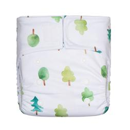 CLEARANCE! KaWaii Newborn Baby Cloth Diaper Shell   Reusable
