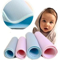 Baby Changing Mat Cloth Diaper Changing Pads Table Cover Reu