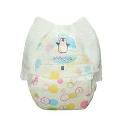 Baby Diapers Disposable Nappies Cloth  Infants