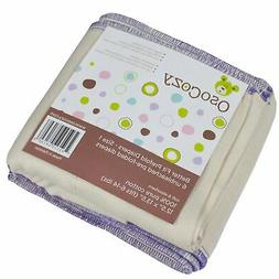 better fit diapers 6 packs
