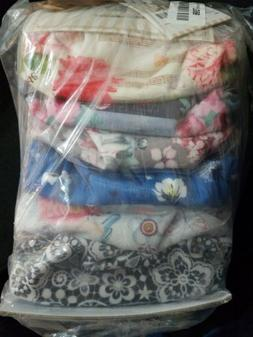 cloth stay dry pocket diapers and insert