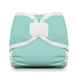 Thirsties, INC Diaper Cover with Hook and Loop