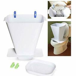 SimplyImagine Diaper Stackers & Caddies SprayStand - Cloth S