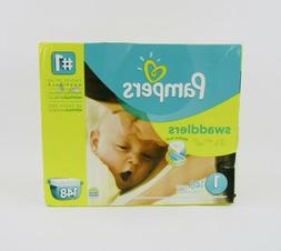 diapers 1 giant
