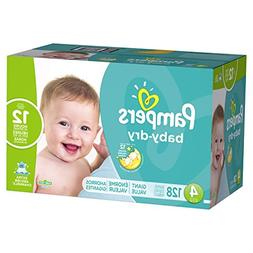 diapers 4 giant
