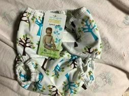 Thirsties Duo Wrap size 1 and 2