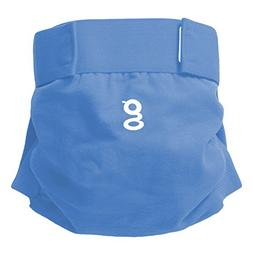 gDiapers gPants Gigabyte Blue - Medium