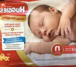 Huggies Little Snugglers Disney Baby Sz Newborn 24 Ct