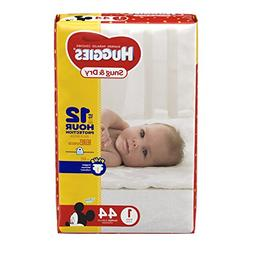 huggies snug dry diapers jumbo