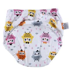 Lovely Diapers Cover Baby Diapers Baby Washable Diapers Baby