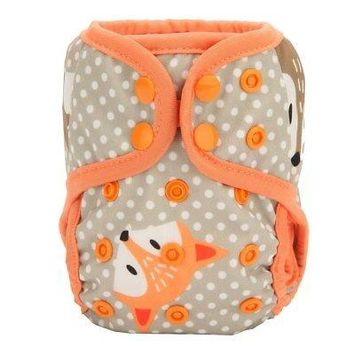 2018 newborn cloth diaper cover baby nappy