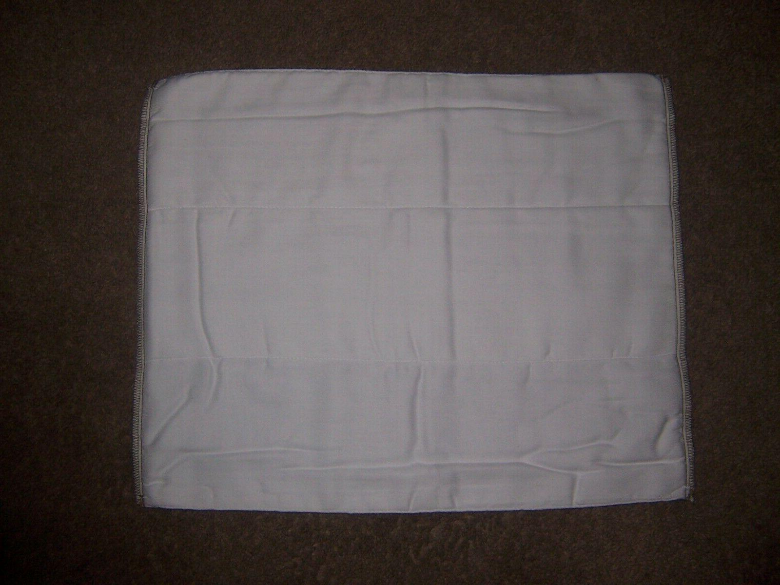 6 stay dry prefolds cloth diapers toddler