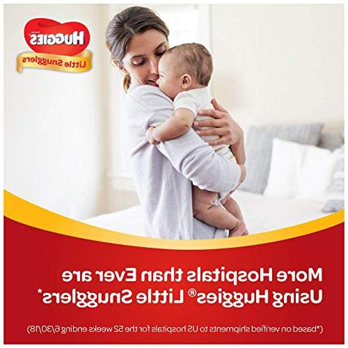 Diapers, 3, Count, GIANT
