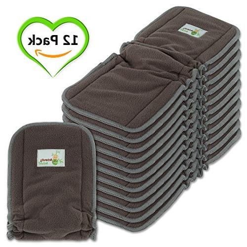 Inserts 5 Layer - insert Reusable INCLUDES