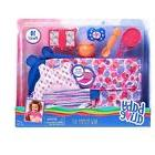 Baby Alive NEW MOMMY KIT w/ Diaper Bag & Lots of Extras! Off