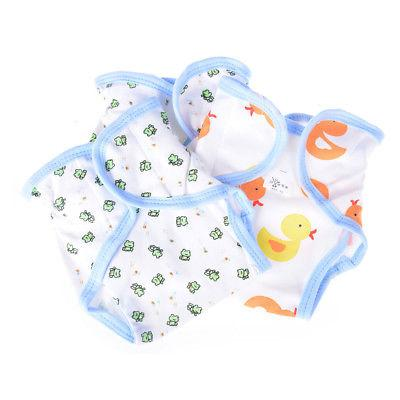 Baby Accessories Printed Baby Diapers