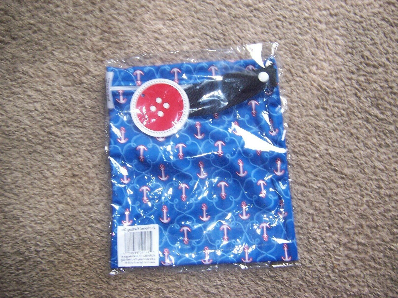 buttons diapers cloth diaper small wet bag