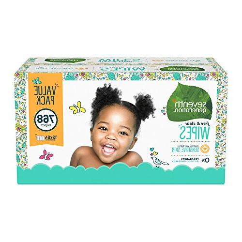 clear value wipes