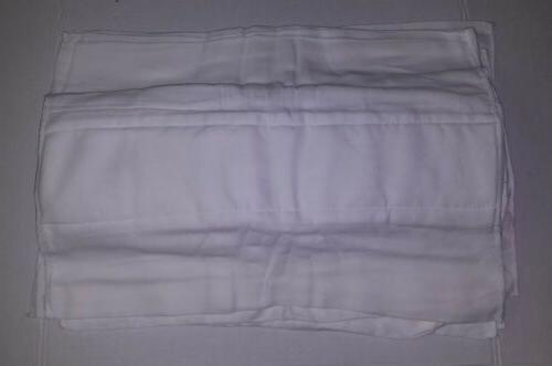cloth baby diapers prefold 6 ply 10