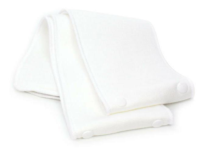 cloth diaper accessories liners inserts doublers soakers