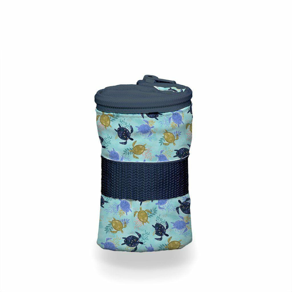 CLOTH ACCESSORY THIRSTIES WETBAG