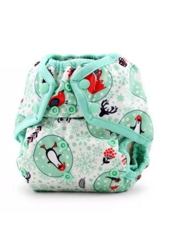 cloth diaper cover os chill new