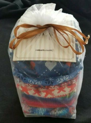 Cloth Diapers Mama & Inserts