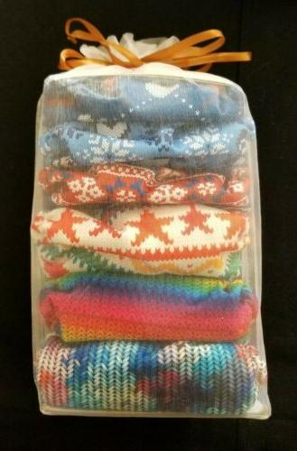 cloth diapers stay dry pocket diapers