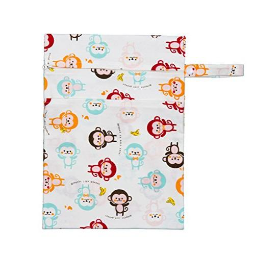 cloth diapers wet bag 2