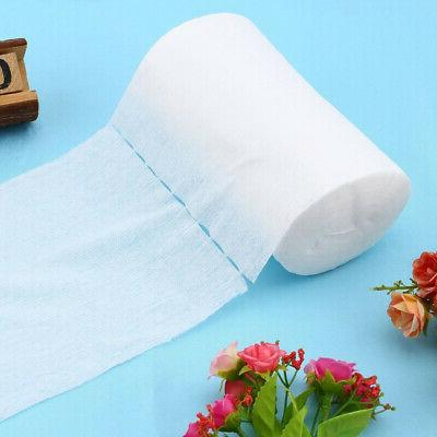 Disposable Biodegradable Bamboo Baby Foldable Pad