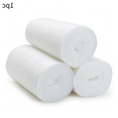 disposable cloth biodegradable bamboo baby supplies diaper