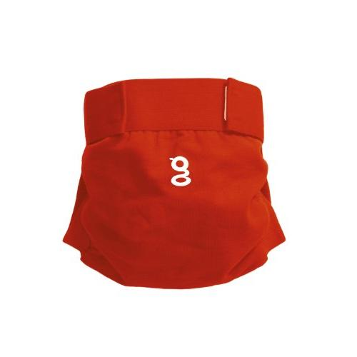 gpants hybrid cloth diapers