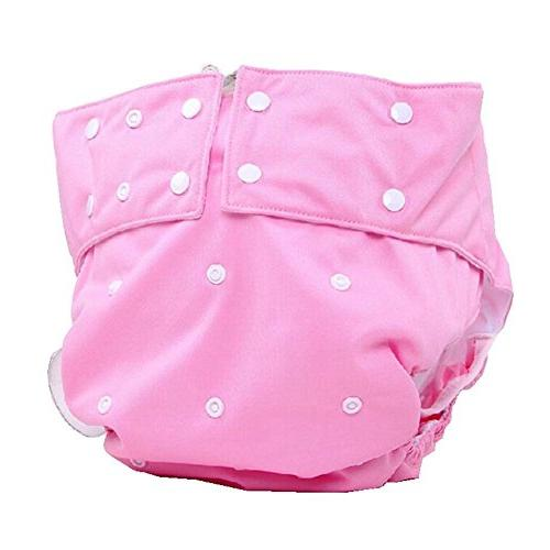 lukloy cloth diapers