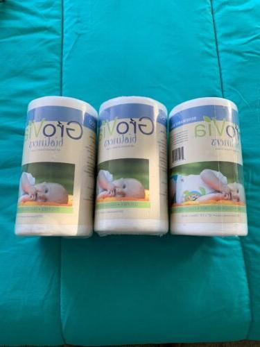 new bioliners all natural diaper liners 200