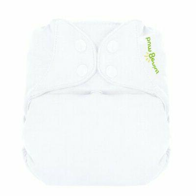 NEW All-In-One One-Size Cloth -