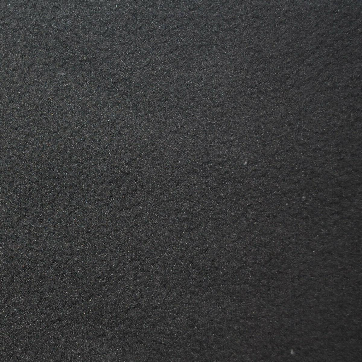 New Baby Layer Charcoal Bamboo