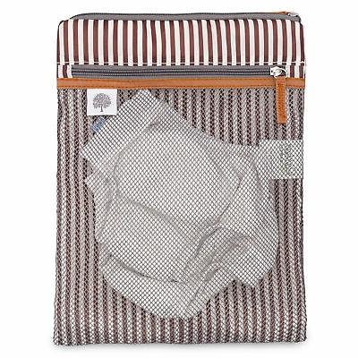 Parker Baby Wet Dry - Accessory