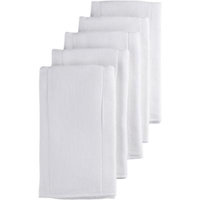 Gerber Gauze White, Count