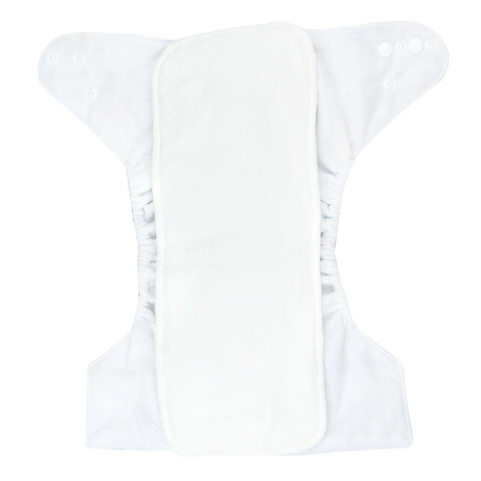 Reusable, Waterproof Soft Baby with