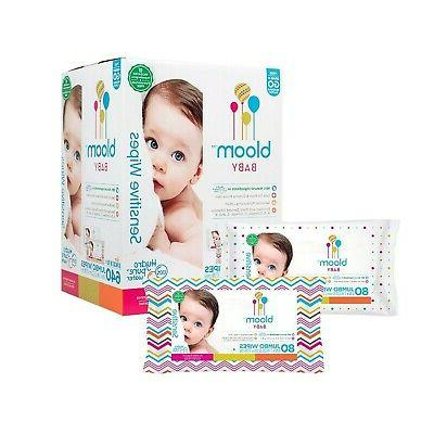 Baby bloom BABY All-Natural Baby