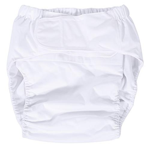 teen cloth diapers