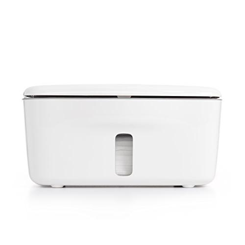 OXO Tot Perfect Pull Wipes Dispenser,
