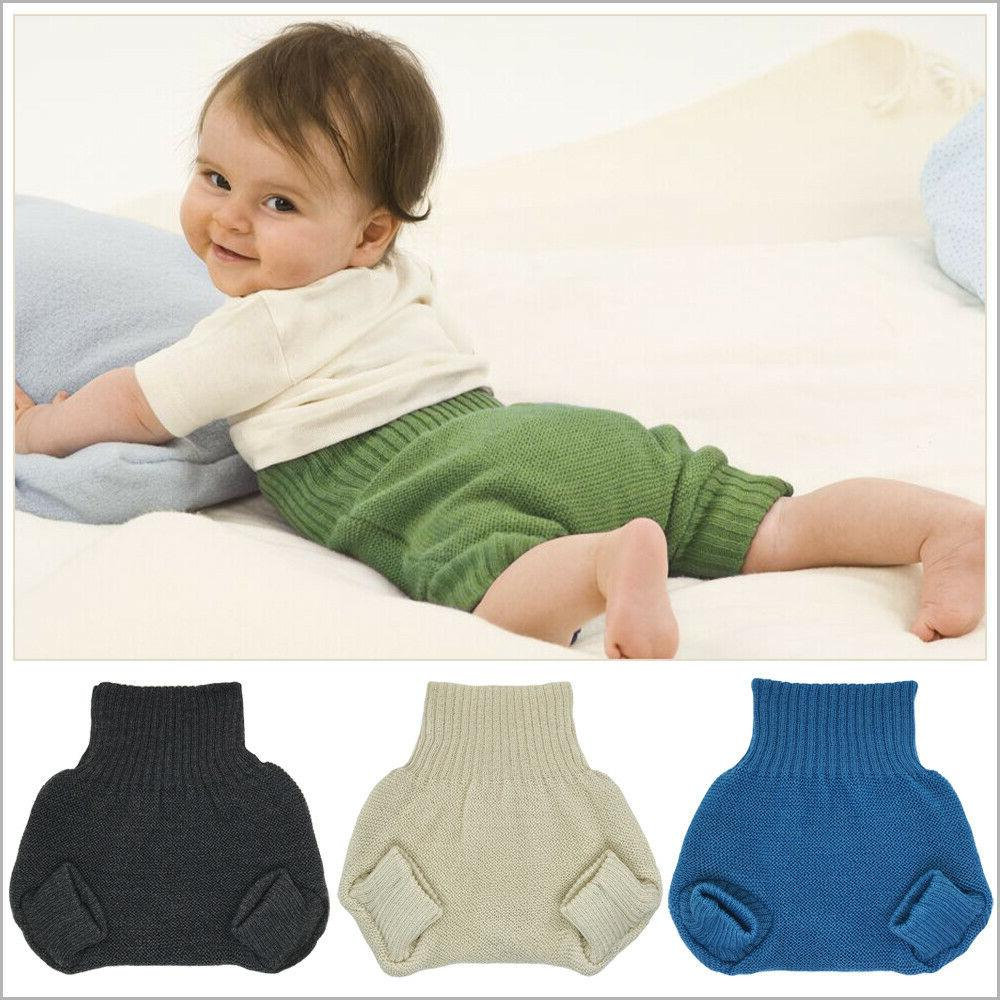 wool cover for cloth diapers 100 percent