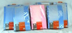 Lot of 11 Stokke Care Changing Table Terry Cloth Covers