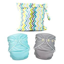 """Maven Gifts: FuzziBunz Zippered Tote Bag, Chevron with Fuzz"