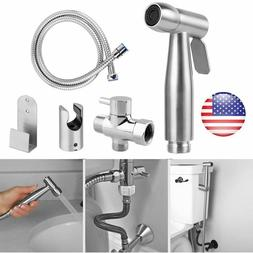 muslim shower handheld diaper sprayer bidet shattaf