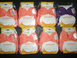 NEW 8 BumGenius Freetime All-In-One Cloth Diaper Stay Dry In