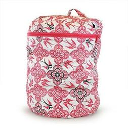 Cloth Diaper Wet Bag Newborn Accessories Dry Pail Liner Baby