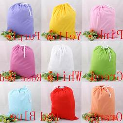 Pail Liner Large Site Waterproof PUL Wet Bag For Baby Cloth