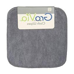 reusable cloth diapering wipes